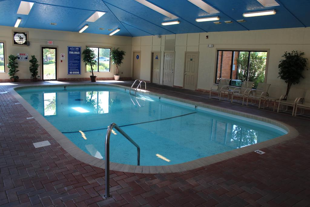35942534Westgate Branson Woods Branson, MO indoor pool