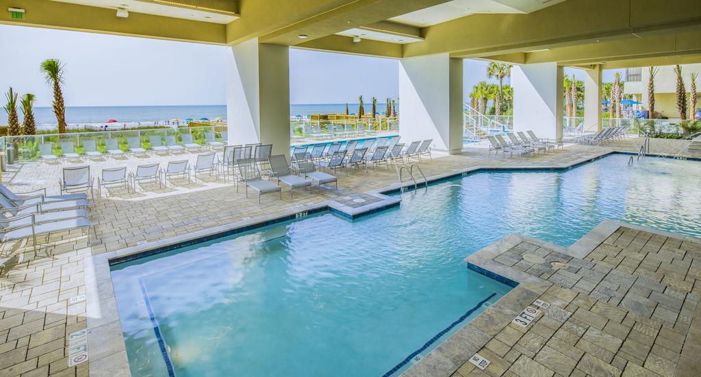 2200 N Ocean Blvd Myrtle Beach Sc 29577 Corporate Event Solutions