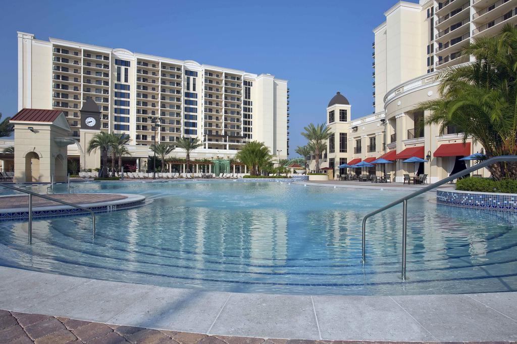 11272 Desforges Avenue, Orlando, FL 32836 - Corporate Event