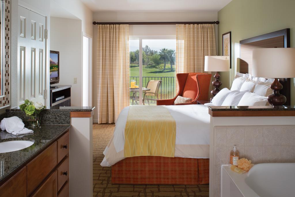 9003 shadow ridge rd palm desert ca 92211 corporate - Marriott shadow ridge 2 bedroom villa ...
