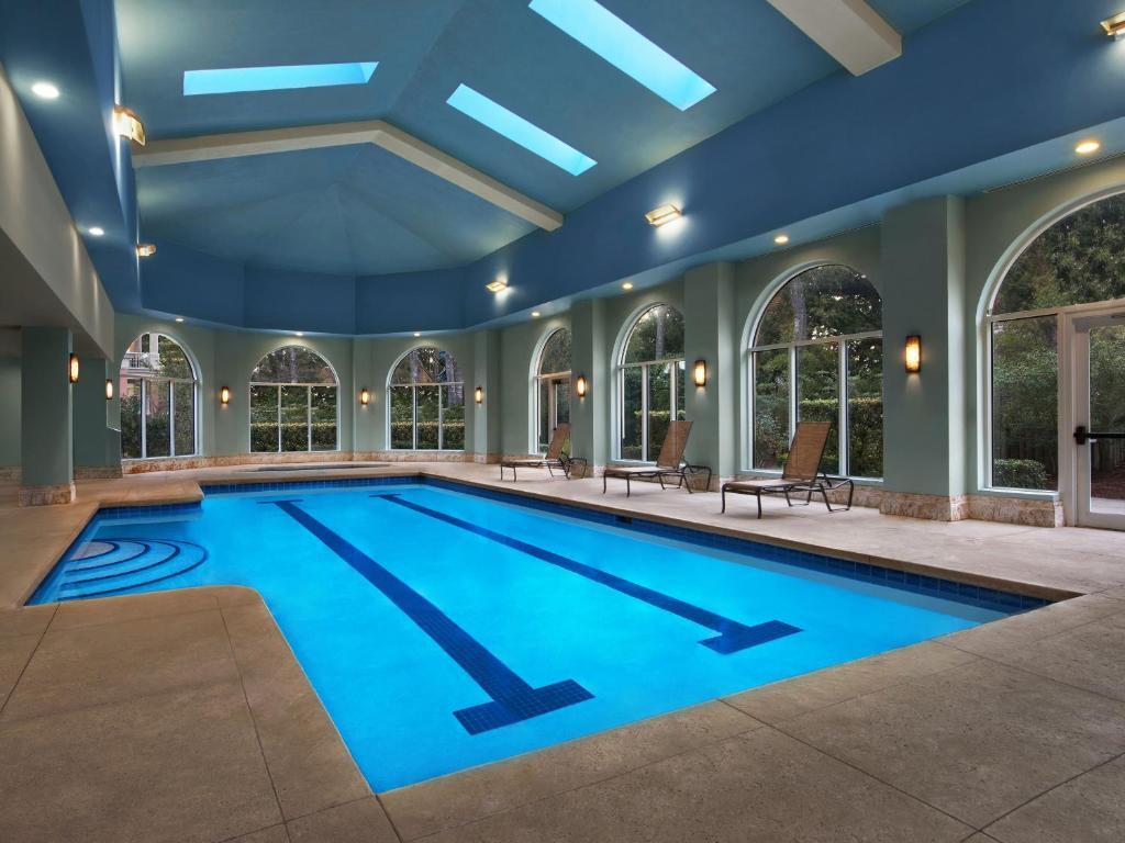 8550 costa verde dr myrtle beach sc 29572 corporate - Indoor swimming pool myrtle beach sc ...