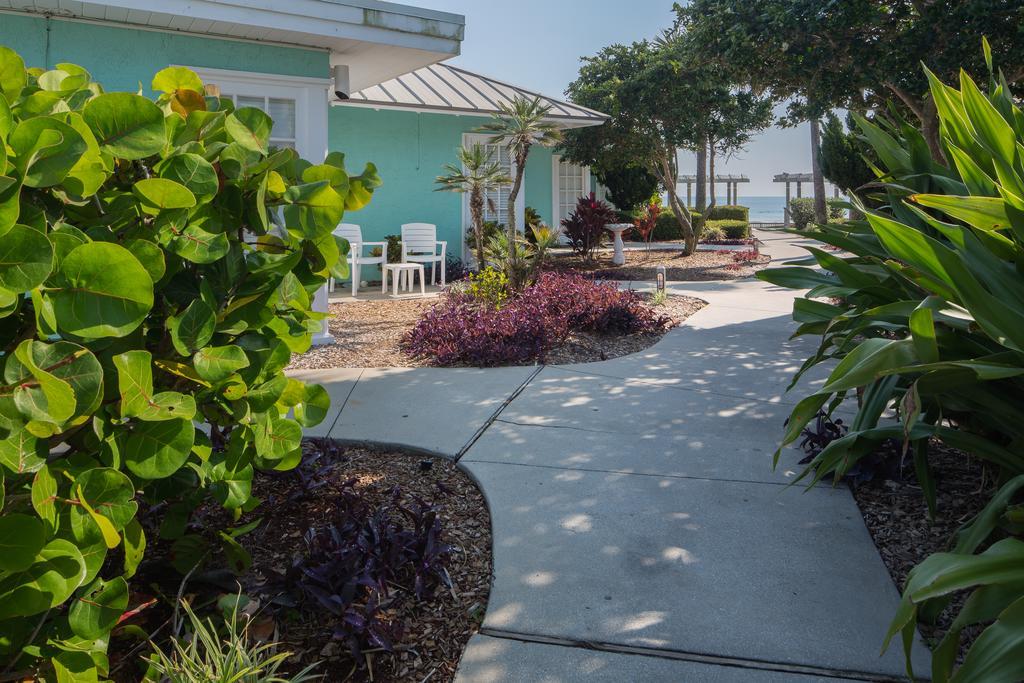 Beach Vision Center New Smyrna Beach Fl