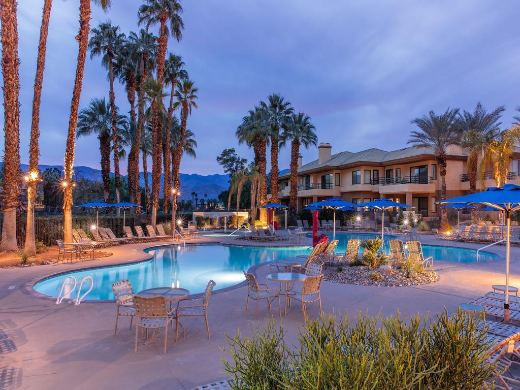 1091 Pinehurst Lane Palm Desert Ca 92260 Corporate